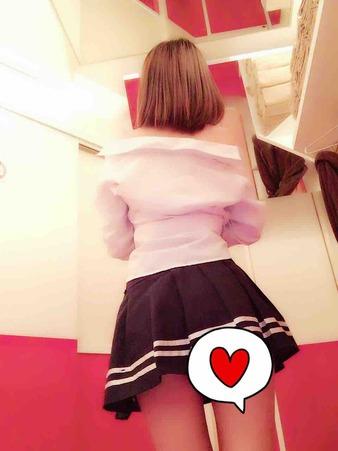 IMG_9629