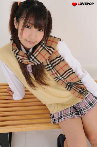 yume_001.jpg