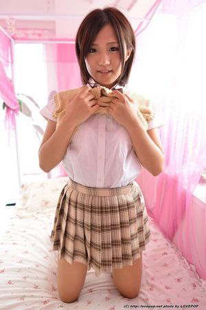 suzumura_miyuu006.jpg