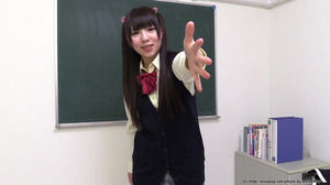 企_野球拳(2)nakayasu-282.jpg