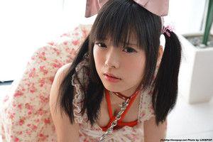 DSC_35441.jpg