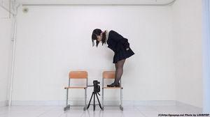 企_逆さ自撮り-043.jpg