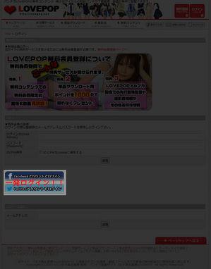 20131017_001.jpg
