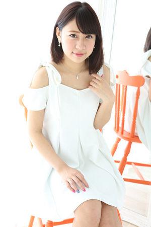 morisatu-thumb-autox450-5314.jpg