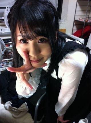 20110329_chisa004.jpg