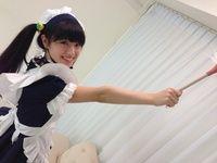 oshima_jyuna002.jpg