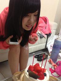 mashima_noa003.jpg