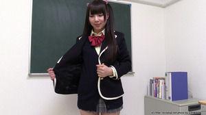 企_野球拳(2)nakayasu-160.jpg