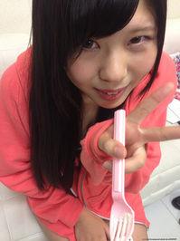 mashima_noa005.jpg