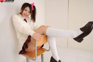 sekizawa_megumi_20110228.jpg