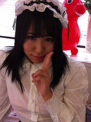 20110329_chisa002.jpg