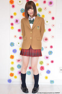 maika_natsu02.jpg