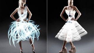 20120518lightdress.jpgのサムネール画像