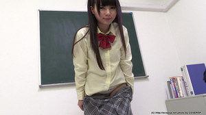 企_野球拳(2)nakayasu-655.jpg