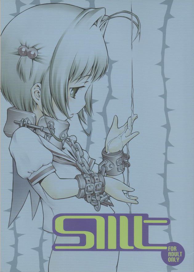 SMT_1