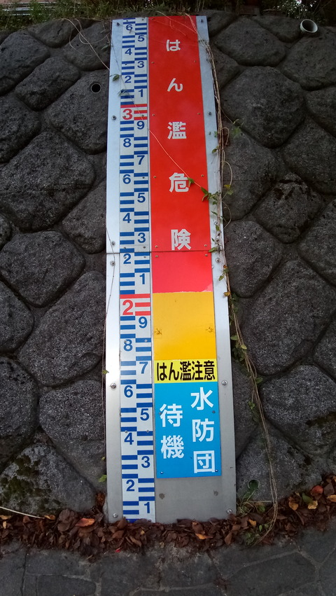 P_20200927_160659