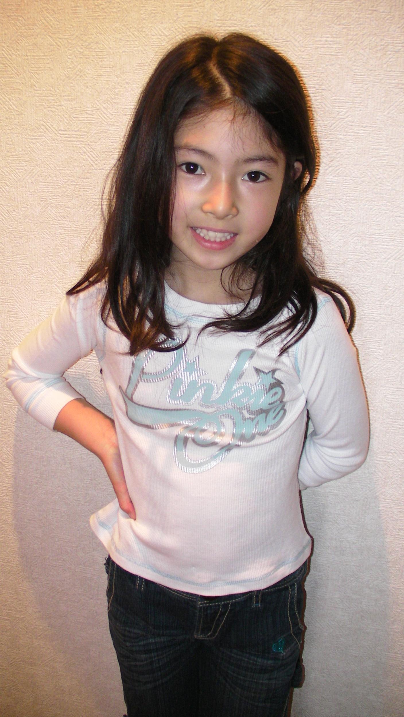 小学生 ショーパン 2008spring 339 みあ 050