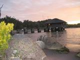 マラウィー湖