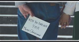 男女クリスマスプレゼント厳選品から人気ペアリングやペアネックレスやペアブレスレット等