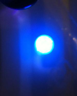 ダイヤ青2