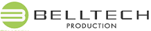 BELLTECH PRODUCTION