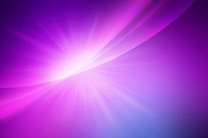 201439-675x450-purple-aura-300x200