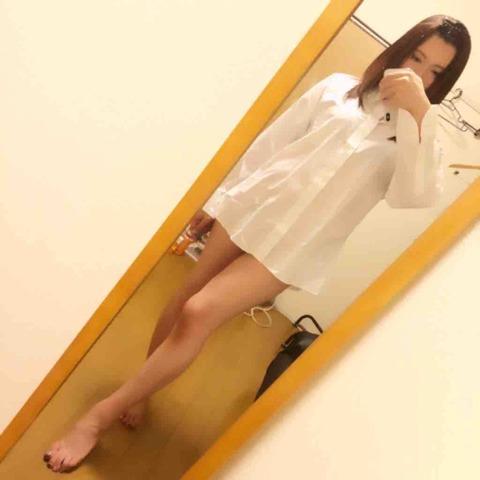 IMG_4943