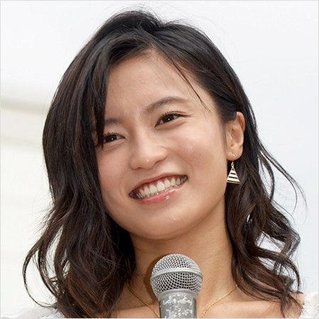 【発言】小島瑠璃子、東京五輪リポーターで「体操がいい〜〜」