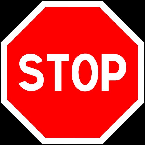 stop-160734_960_720