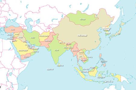 【画像あり】中央アジア行ってきたので写真うp