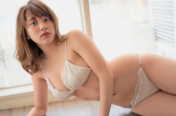 sirabee20170915tomarusayaka5-600x396