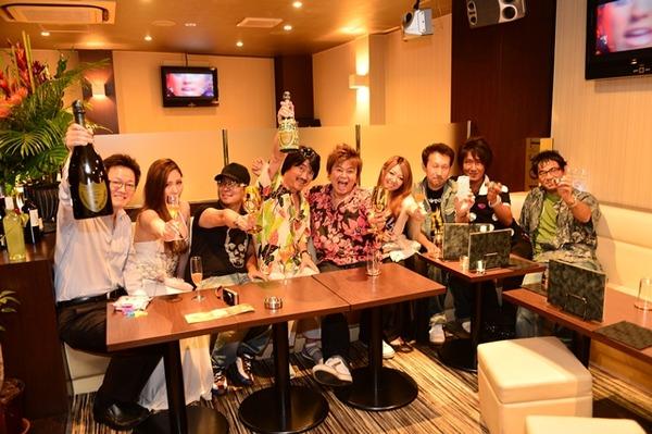 003203_photo_3