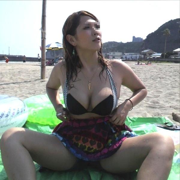 sirouto_mizugi_kyonyu-02002