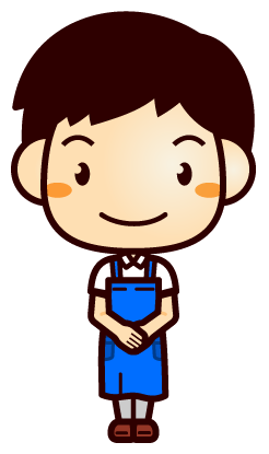 shop_staff_01_d_02
