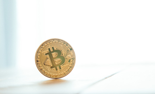 bitcoinIMGL3795_TP_V