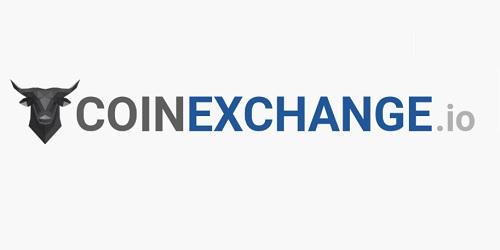 1511191252coinexchange logo