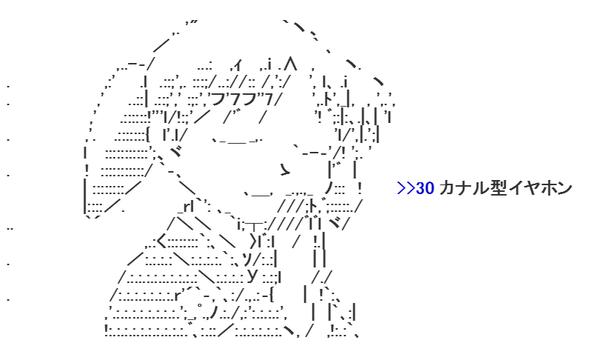 ddf8f2b4e115900f69102db62bc47868