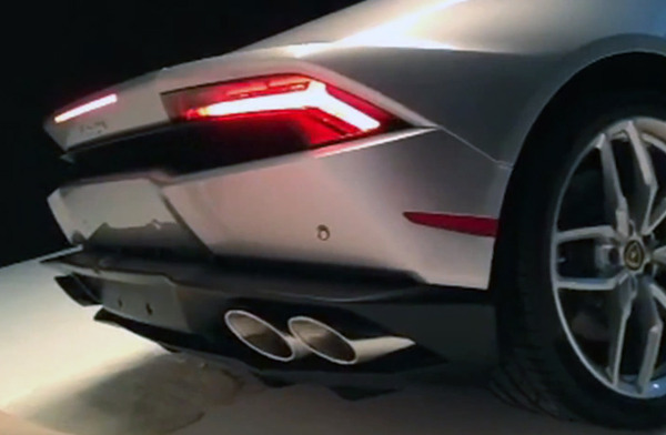 lamborghini-huracan-exhaust-video