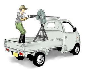 Suzuki_carry_technical