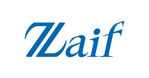 zaif_logo-1