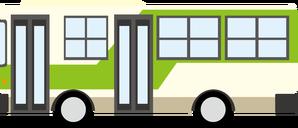 bus_a09