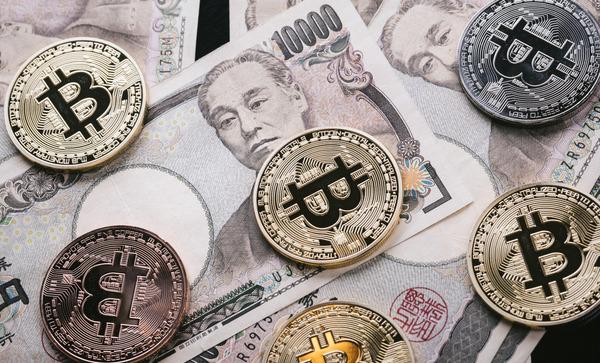 bitcoinPAKU5990_TP_V