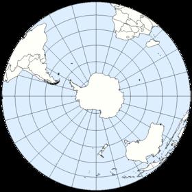 280px-Southern_Hemisphere_LamAz