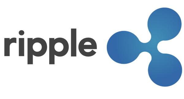 ripple-image