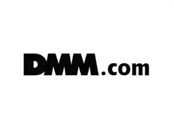 KRI-DMM1005