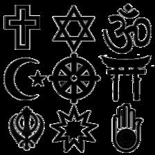 224px-Religious_syms