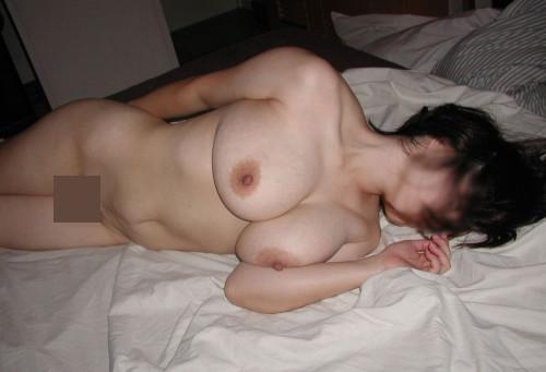 s_jukujo_nude_034-500x341