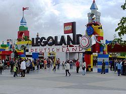 250px-Legoland_Deutschland