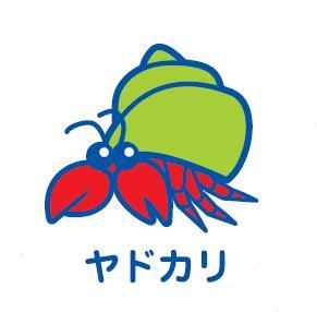 16yadokari_000_2