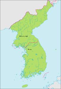 Korean_peninsula02